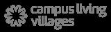 CLV Logo grey